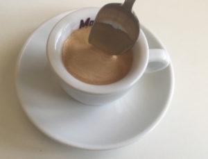 crema-1
