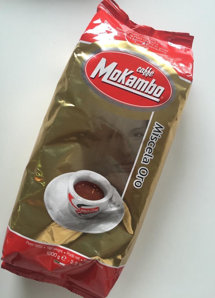 mokambo-miscela-oro