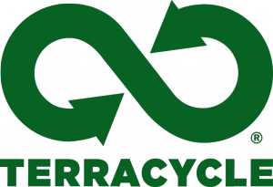 TerraCycle-Logo