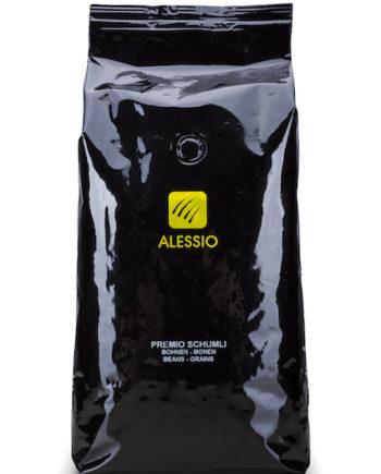 Alessio Premio Schümli