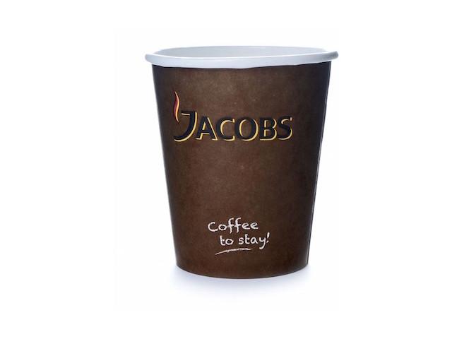 jacobs coffee to go becher 0 2l kaffee online kaufen kaffee handelsvertretung wiencek. Black Bedroom Furniture Sets. Home Design Ideas