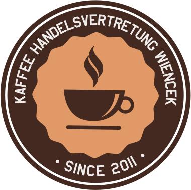 Kaffee Handelsvertretung Wiencek