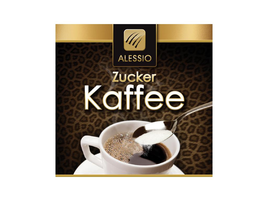 incup alessio kaffee schwarz zucker kaffee online kaufen kaffee handelsvertretung wiencek. Black Bedroom Furniture Sets. Home Design Ideas