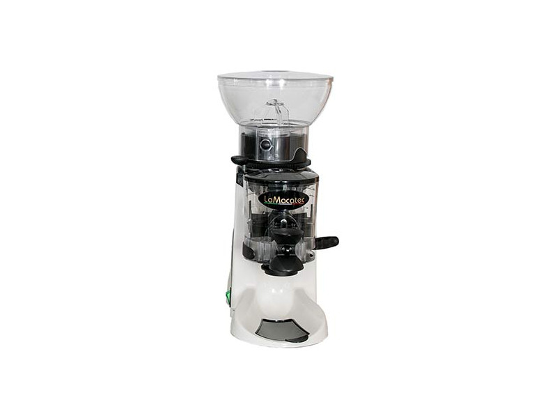 lamacatec kaffeem hle dispenser kaffee online kaufen kaffee handelsvertretung wiencek. Black Bedroom Furniture Sets. Home Design Ideas