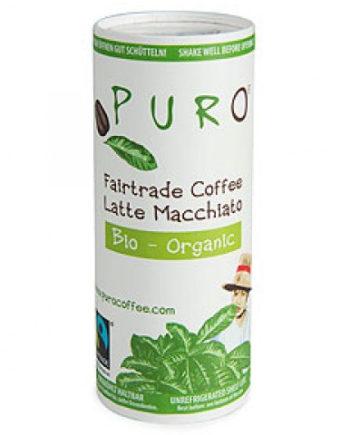Kaltgetränke - Kaffee Online Kaufen - Kaffee Handelsvertretung Wiencek
