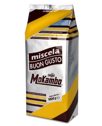 mokambo kaffee online kaufen kaffee handelsvertretung wiencek. Black Bedroom Furniture Sets. Home Design Ideas
