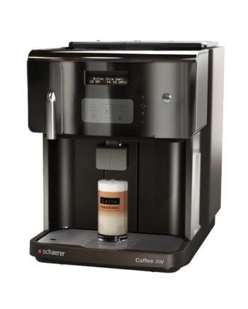 kaffeevollautomaten kaffee online kaufen kaffee handelsvertretung wiencek. Black Bedroom Furniture Sets. Home Design Ideas