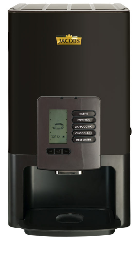 kaffeemaschinen konzepte inklusive bundesweitem service kaffee online kaufen kaffee. Black Bedroom Furniture Sets. Home Design Ideas