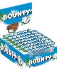 Bounty Karton